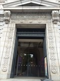 Image for New York Historical Society - New York, NY