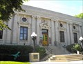 Image for Dinosaur Discovery Museum - Civic Center Historic District - Kenosha, WI