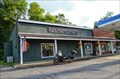 Image for Haps Country Market - Crown Point NY