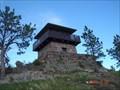 Image for Custer Peak