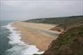 Image for Praia do Norte