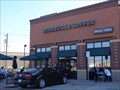 Image for Starbucks - US 75 and Campbell Rd - Richardson, TX
