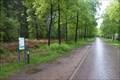 Image for 13 - Doetinchem - NL - Fietsroutenetwerk Achterhoek