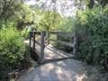 Image for Zinfandale Trail Bridge - Cupertino, CA