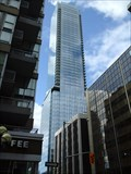 Image for Four Seasons Private Residences, West Tower - Toronto, Canada