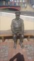 Image for Captain Mainwaring - Thetford, Norfolk