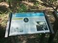 Image for Stanley Hundred A New Settlement - Newport News VA