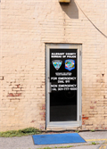 Image for Westernport Police Department - Westernport,  Maryland