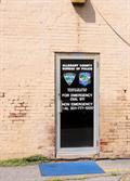 Image for Westernport Police Department - Westernport,  Maryland