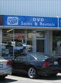 Image for Captain Video - Daly City, CA