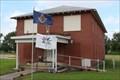 Image for Gus Garrison Masonic Lodge #1273 - Winnsboro, TX