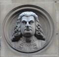 Image for George Anson, 1st Baron Anson - Bradford, UK