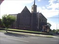 Image for All Saints Anglican Church - Geelong, Victoria