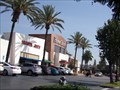 Image for Trader Joe's - Towne Center Dr - Cerritos, CA