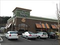 Image for WiFi at Panera Bread Co - Kingsport, TN