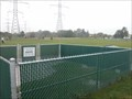 Image for Clarington Leash Free Dog Area - Bowmanville, ON