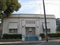 Image for Faith and Family Church - Antioch, CA