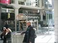 Image for Eaton Center Toronto - Canada