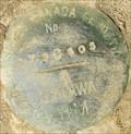 Image for 79C605 - Valemount, BC