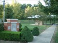 Image for McClelland Park - Laurelville, OH