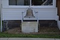 Image for Bell - Beloit, Ohio