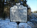 Image for Golansville Quaker Meetinghouse