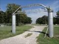 Image for Mount Tabor Cemetery - Sandusky, TX