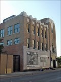Image for Warner Brothers Building - Dallas Downtown Historic District (Boundary Increase) - Dallas, TX