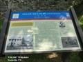 Image for Belle Meade Plantation-The Battle of Nashville - Nashville TN