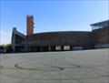 Image for Great Strahov Stadium - Prague, Czech Republic