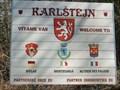 Image for Karlstejn Sister Cities, Czech Republic