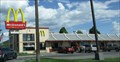 Image for McDonalds - Appleway- Coeur D'Alene, ID