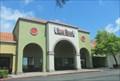 Image for Empire Buffet - Pleasant Hill, CA