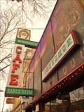 Image for Horseshoe Cafe — Bellingham, WA