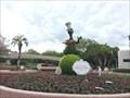 Image for Epcot Food & Wine Festival - Lake Buena Vista, FL