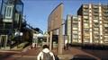 Image for Nijmegen Dukenburg - The Netherlands