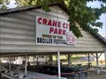 Image for Crane City Park - Crane, MO