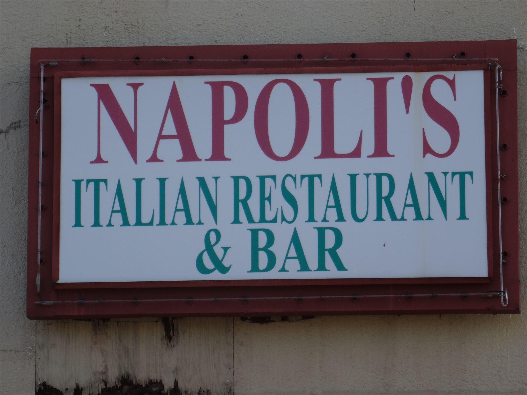 restaurants in corsicana tx