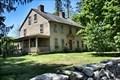 Image for Jillson, Luke, House - Cumberland, RI