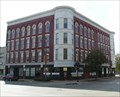 Image for Lappin-Hayes Block - Janesville, WI