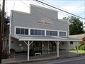 Image for Jack Winfield Store - Main Street Historic District - Chappell Hill, TX