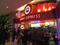 Image for Panda Express - Shops at Mission Viejo - Mission Viejo, CA