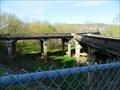 Image for The Y Bridge - Galena, Mo.