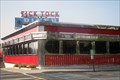 Image for A Diner, a Family and a Murder Plot  -  Clifton, NJ