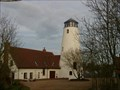 Image for Thurleigh Windmill Bed and Breakfast - Bedfordshire, UK