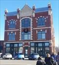 Image for McPherson Opera House - McPherson, Kansas