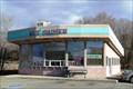 Image for Best Burgers - Riverdale, Utah