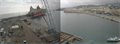 Image for Webcam du Port - Bastia, France