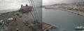 Image for Webcam du Port - Bastia, France