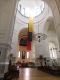 Image for Church of Saint Michael the Archangel - Kaunas, Lithuania
